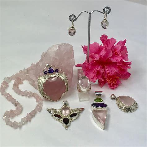 Australian Handmade Jewellery - australian handmade jewellery designers 28 images