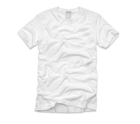 shirt mockup templates collection of t shirt design mockup templates