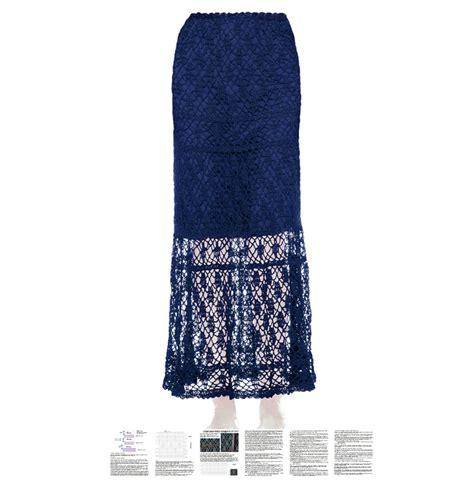 pattern for simple maxi skirt crochet skirt pattern maxi crochet skirt pattern beach