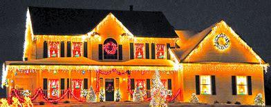 christmas light tours wichita ks christmas light limo tours wichita ks