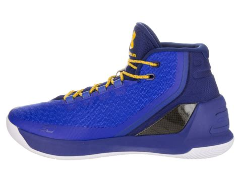 3 basketball shoes armour s curry 3 armour basketball