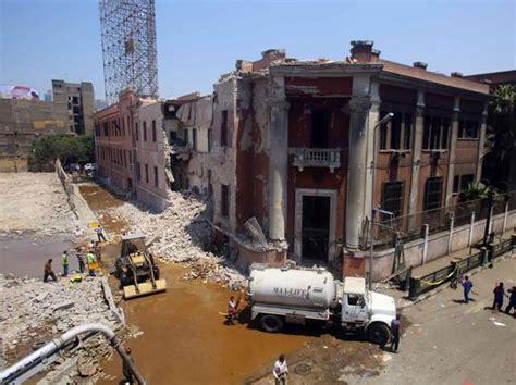 consolato italiano valencia attentato al consolato italiano in egitto in azione