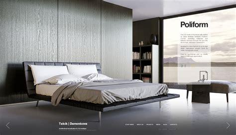 re furniture design designworkshop 3d forum free models repository