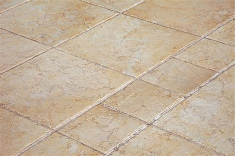 Laminate vs Tile Flooring   Pros, Cons, Comparisons and Costs