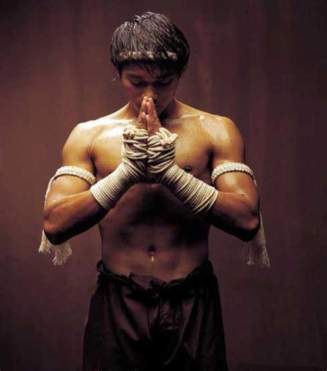 Muay Thai What Is Muay Thai Muay Thai History Of And Fighting