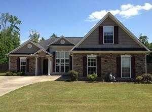 Small Homes For Sale Auburn Al 36830 Houses For Sale 36830 Foreclosures Search For Reo