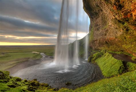 most beautiful waterfalls best photos 2 most beautiful waterfalls in the world
