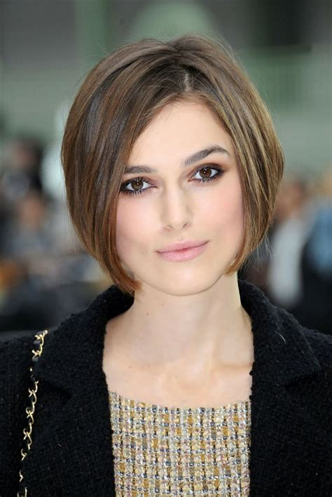 edgy haircuts dc 316 best hair beauty images on pinterest met gala 2014