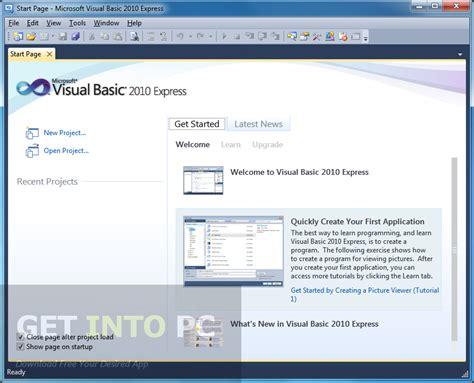 tutorial blogger 2017 visual basic 2017 express edition tutorial oncreaticte s