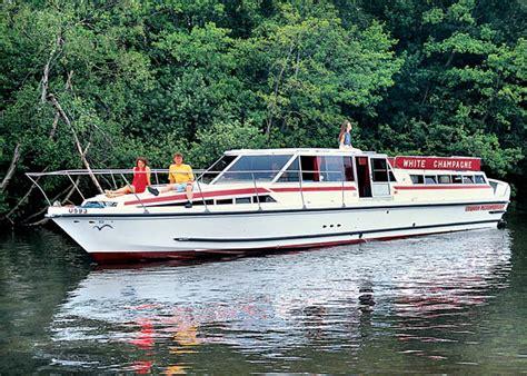 hoseasons boats thames blakes hoseasons boats norfolk broads discount boating