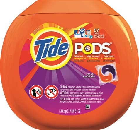 Tide Giveaway - giveaway amazing tide downy giveaway gay nyc dad