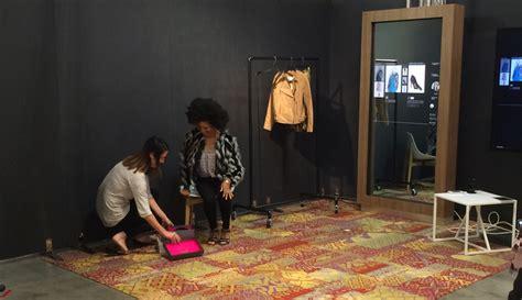 honda warehouse stockton ca carpet shooers ebay carpet vidalondon