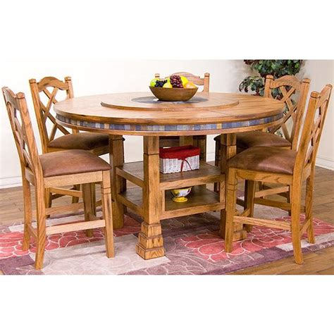 slate dining room table rustic oak slate collection rustic oakadjustable