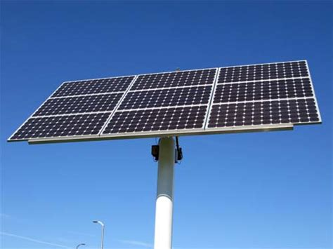buy solar pannels how and where to buy solar panels solar energy facts