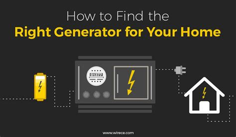 where to buy a generator for a home 28 images