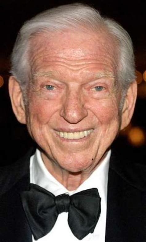 Best Selling Author Sidney Sheldon Dies by Perennial Bestseller With Grasp Of Popular Taste