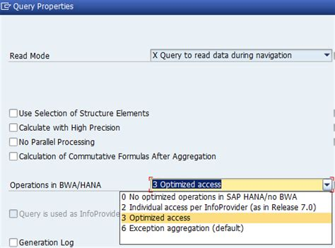 how to upgrade to bw 73 martin maruskin blog something about sap changes to