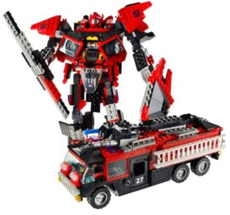Transfomer All Type Salew sale on kre o transformer toys