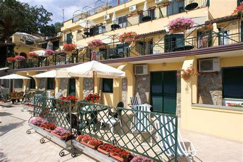 hotel le terrazze sorrento residence le terrazze prezzi e disponibilit 224