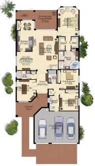 gl homes floor plans gl homes riverstone floor plans davie home plan