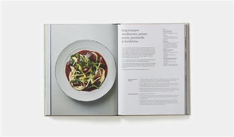 on vegetables modern recipes 071487390x on vegetables modern recipes for the home kitchen papercut