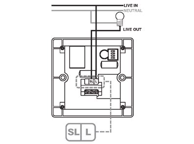 elkay timer switch wiring diagram 33 wiring diagram