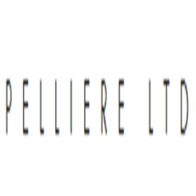 best plumbers nottingham logo design gallery inspiration