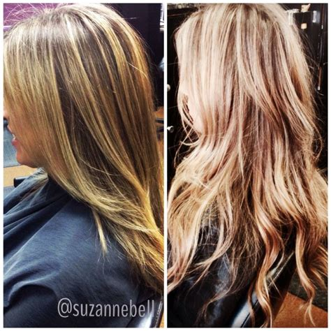 hair extensions before and after with natural beaded rows 30 best images about hair extensions on pinterest