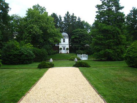 william paca house and garden william paca house and garden partyspace
