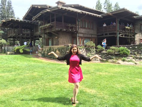 gamble house back to the future 187 1 001 things to do in los angeles part 3 my book review part b some