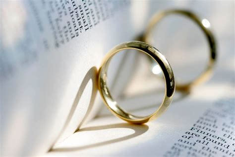 couple ring hd wallpaper wedding ring wallpapers 14 hd wallpapers hd images hd