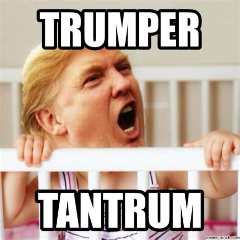 Tantrum Meme - tantrum meme 28 images temper tantrum meme memes all