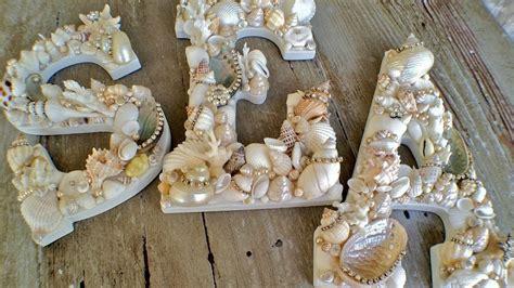 seashell decorations home greatest diy seashell decor concepts seashell d 233 cor 2017
