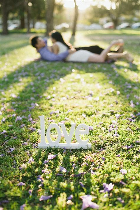 pictures ideas spring engagement photo ideas www pixshark com images