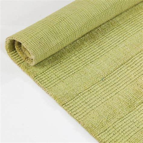 tappeti in bambu tappeti design in bambu tappeti moderni e contemporanei