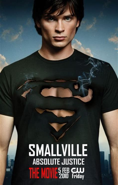 absolute justice the m0vie blog blog de smallville836 page 53 smallville season 10 your source for everything skyrock com
