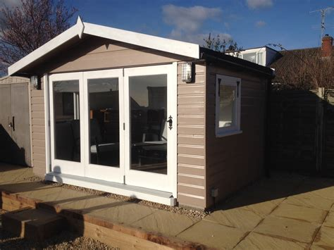 summer house windows and doors summer house windows 28 images sunshed summerhouses apex pent roof styles from