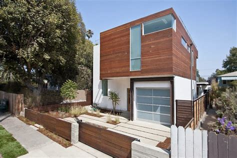 Ryan Homes Genevieve Floor Plan by Ryan Tedder Fortune Salaire Maison Voiture Famille