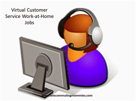 what is customer support software analysis of features benefits