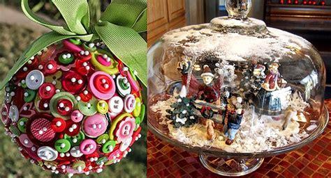 imagenes locas navidades ideas locas y ecol 243 gicas para decorar tu casa en navidad