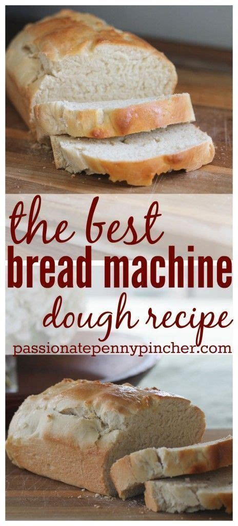 Easy Whole Wheat Bread Recipe Bread Machine 21 Best Images About Bread Machine On Pinterest Cinnamon