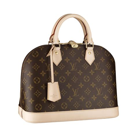 Bag Selempang Lv D6324 Fashion Branded Import china louis vuitton and so will investors marketing blurb