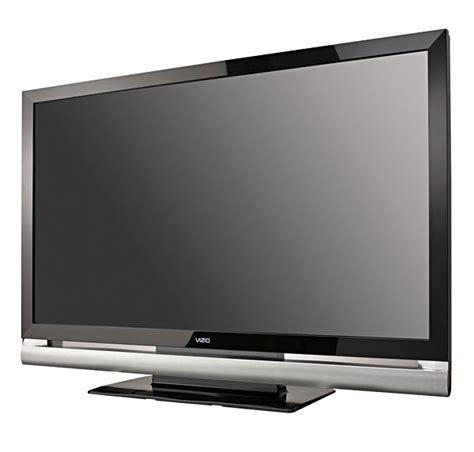 visio tv ratings visio hd tv 28 images vizio 26 034 m260va 720p 60hz 20