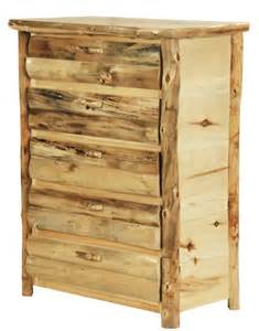 discount log bedroom furniture rustic discount budget bedroom log furniture aspen