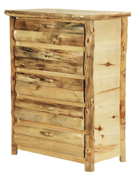 cheap rustic bedroom furniture rustic discount budget bedroom log furniture aspen western bed