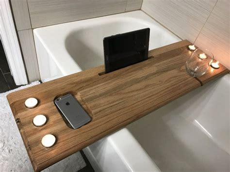 bathtub laptop tray hey i found this really awesome etsy listing at https