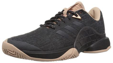 adidas originals s barricade 2018 ltd tennis shoe deals today