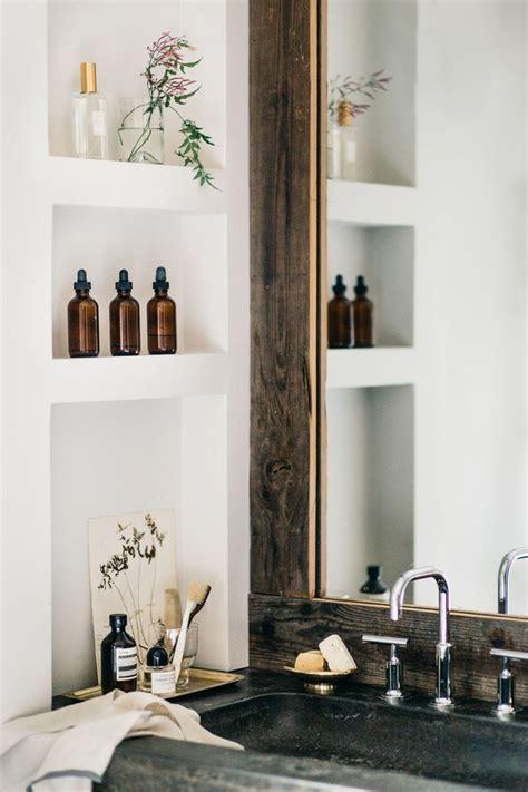 Small Spa Bathroom Ideas by Best 25 Small Bathroom Ideas On Small