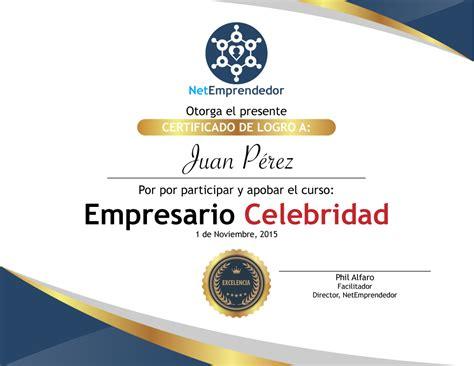lista honorarios de abogado 2016 newhairstylesformen2014com certificado abogado csj certificado empleado del mes de