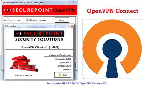 config http injector 2018 apk download apkpure co download openvpn pc securepoint ssl vpn 2018